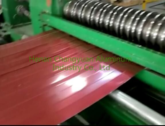 RED COATED ALUMINUM STRIP.jpg
