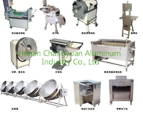 5754 aluminum plate for food processing equipment.jpg