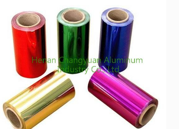 colorful aluminum foil.jpg